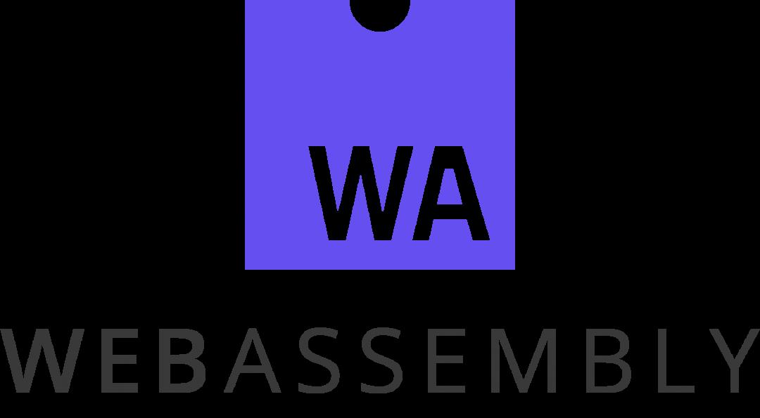 WebAssembly, a new era of web platform programming